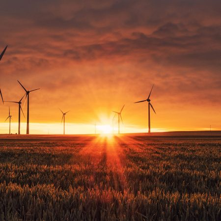 Wind Turbine Blade Repair Technician Refresher Course