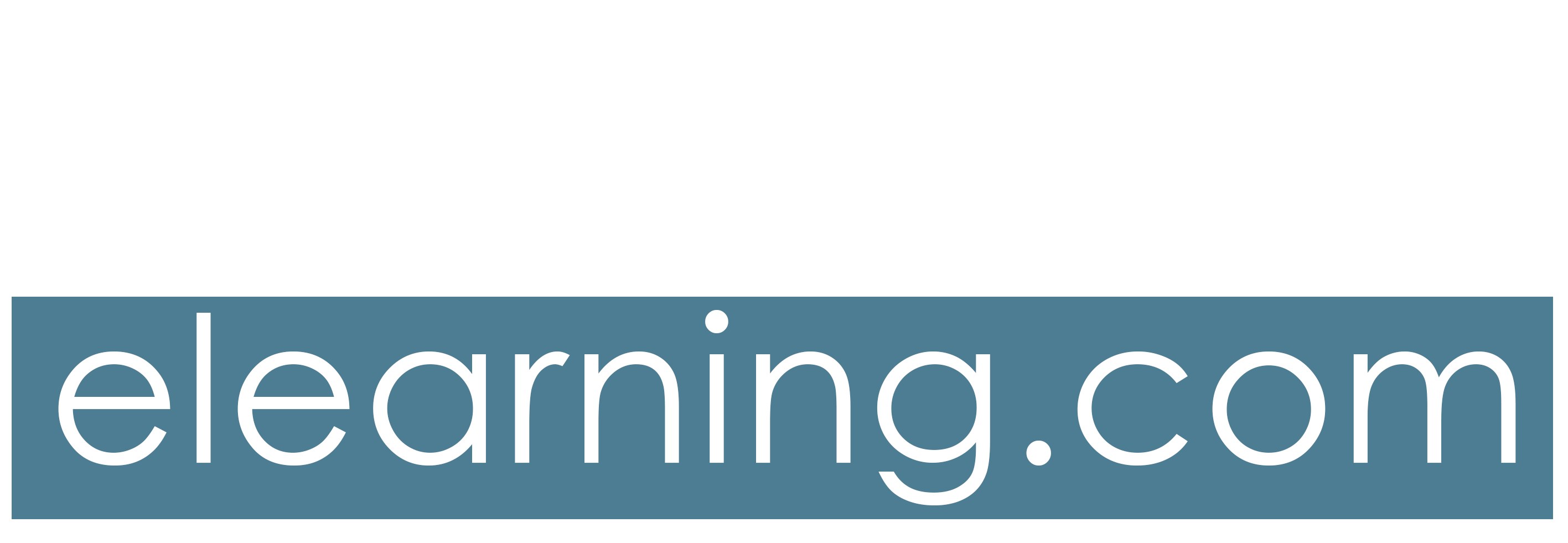 Foresight eLearning